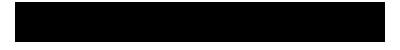 MúsicaNicole Pillman - Sitio Oficial
